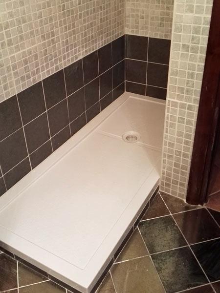 Costo ristrutturazione bagno scandiano reggio emilia preventivo rifare ristrutturare impianti - Preventivo ristrutturazione bagno ...