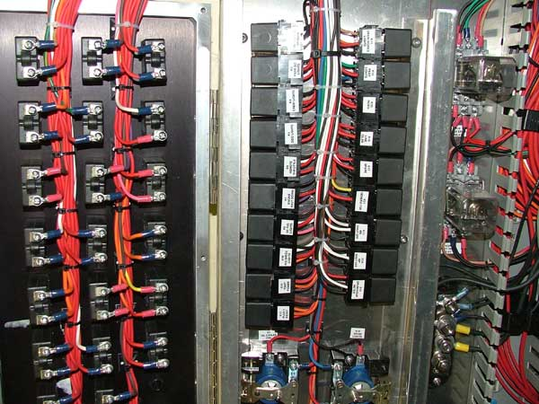Impianti-Elettrici-reggio-emilia