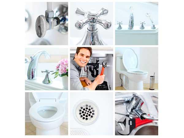 Impresa-ristrutturazione-impianti-idraulici