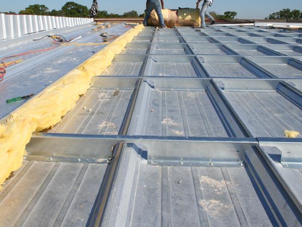 Coibentazione-tetto-abitazione-reggio-emilia