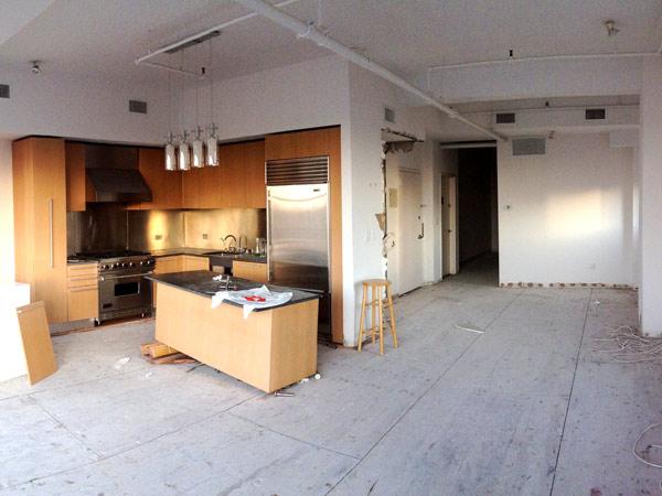 Come-ristrutturare-un-appartamento-rubiera-reggio-emilia