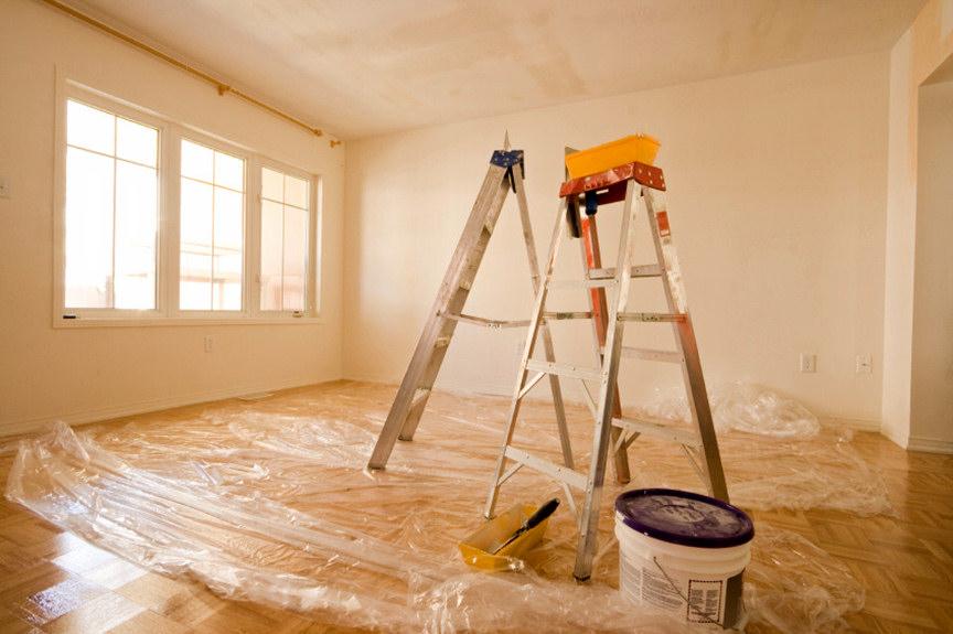 Costo-al-mq-Dipingere-soggiorno-reggio-emilia