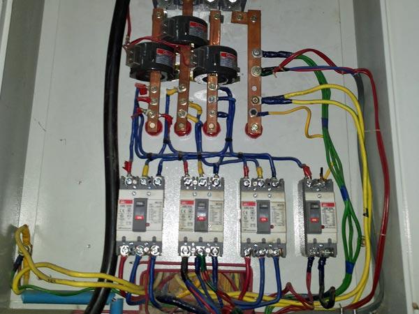 Impianto-elettrico-Appartamento-reggio-emilia