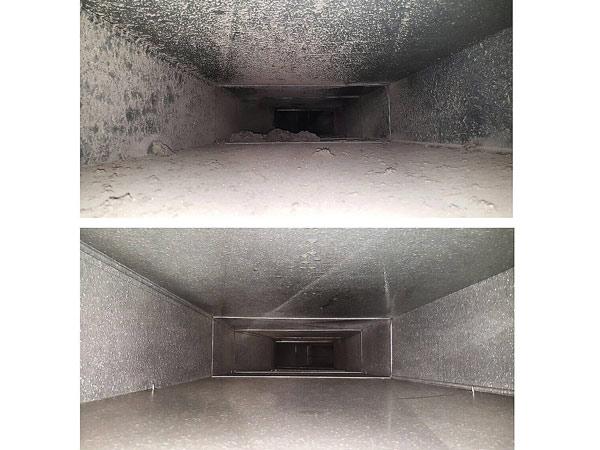 Lavaggio-Sistemi-A-Pavimento-rubiera