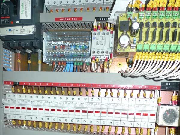Preventivo-Adeguamento-impianto-elettrico-reggio-emilia