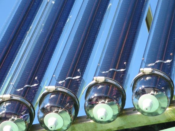 Preventivo-Installazione-pannelli-solari-reggio-emilia