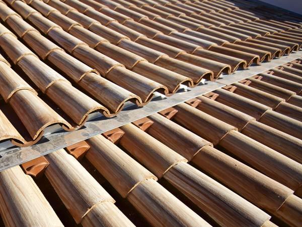 Prezzi-Riparazione-tetto-reggio-emilia
