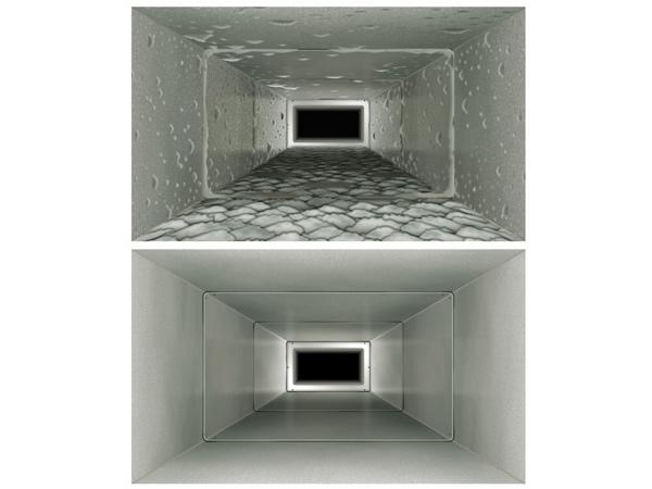 Prezzo-lavaggio-impianto-riscaldamento-reggio-emilia