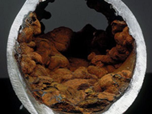 Pulire-impianto-riscaldamento-reggio-emilia
