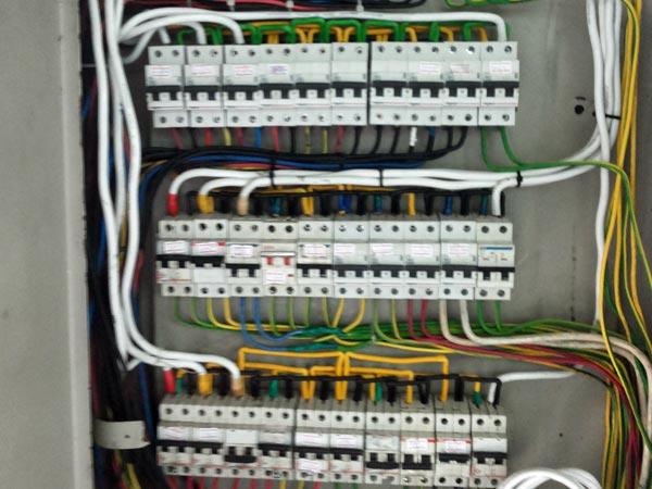 Realizzazione-impianto-elettrico-cavriago