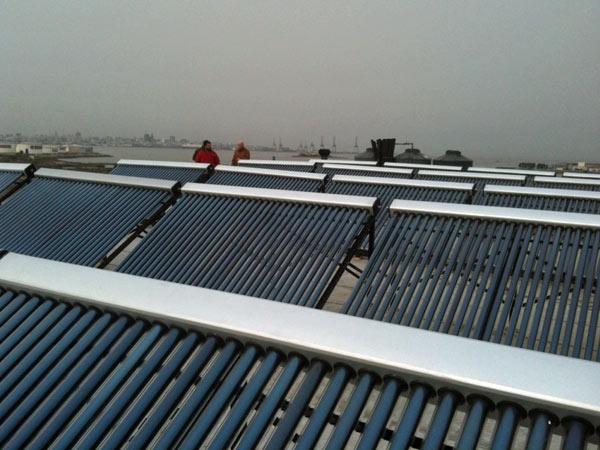 Rendimento-solare-termico-rubiera
