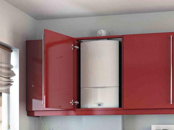 Ricambi-sistemi-di-riscaldamento-Cavriago