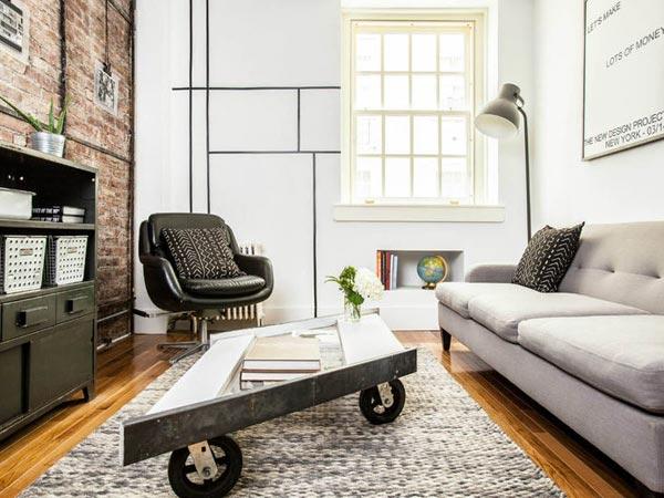 costo-ristrutturazione-appartamento-rubiera