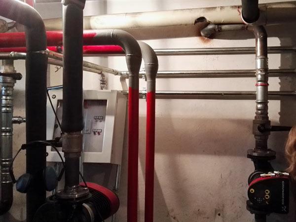 Normativa-Installazione-centrali-termiche-reggio-emilia