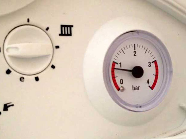 diminuire-la-pressione