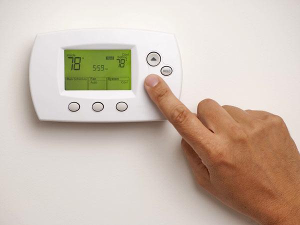 impianto-di-riscaldamento-costo-cavriago