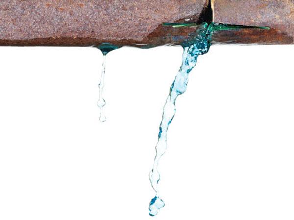 ricerca-perdite-acqua-reggio-emilia-montecchio