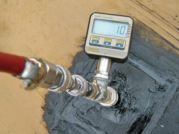 rilevamenti-con-gas-traccianti